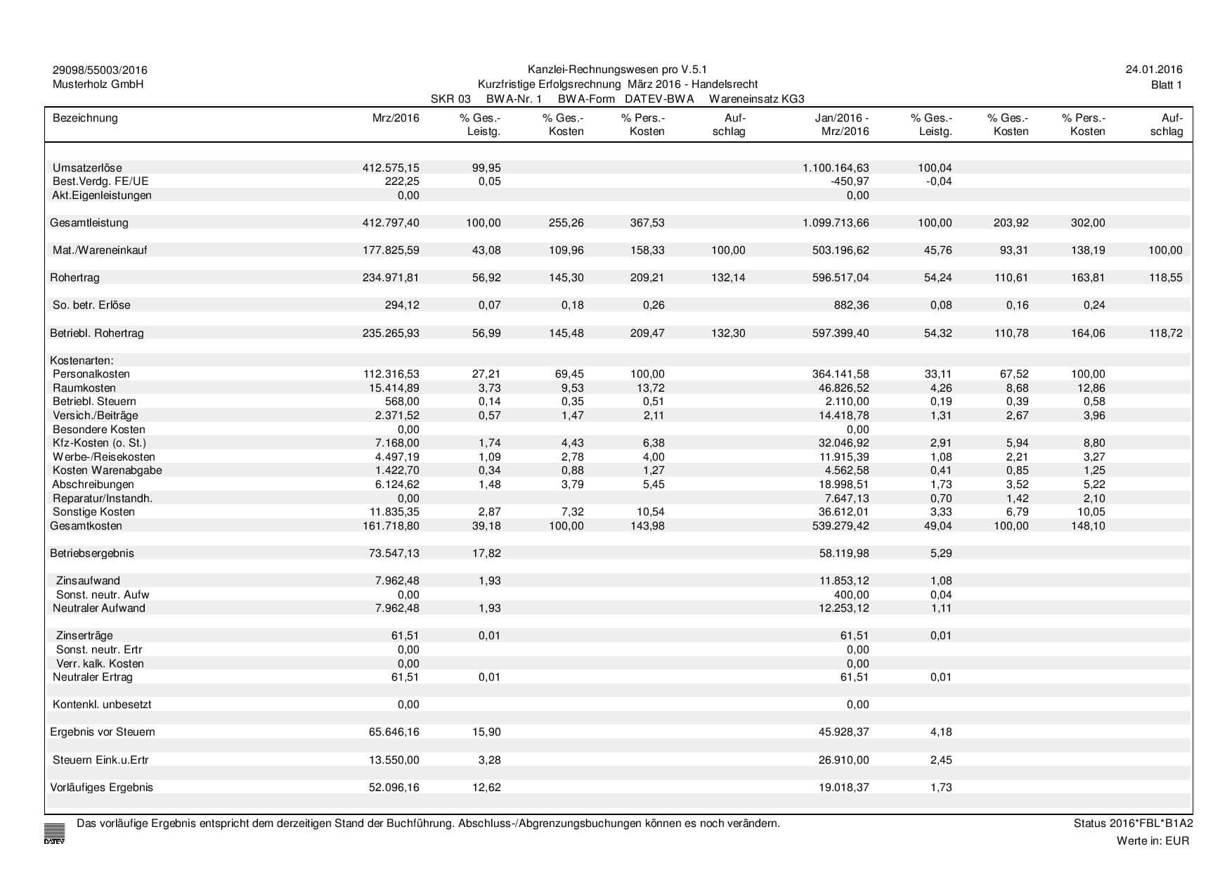 bwa_pdf_neu_jh_steuerberatung_gelnhausen-page-001