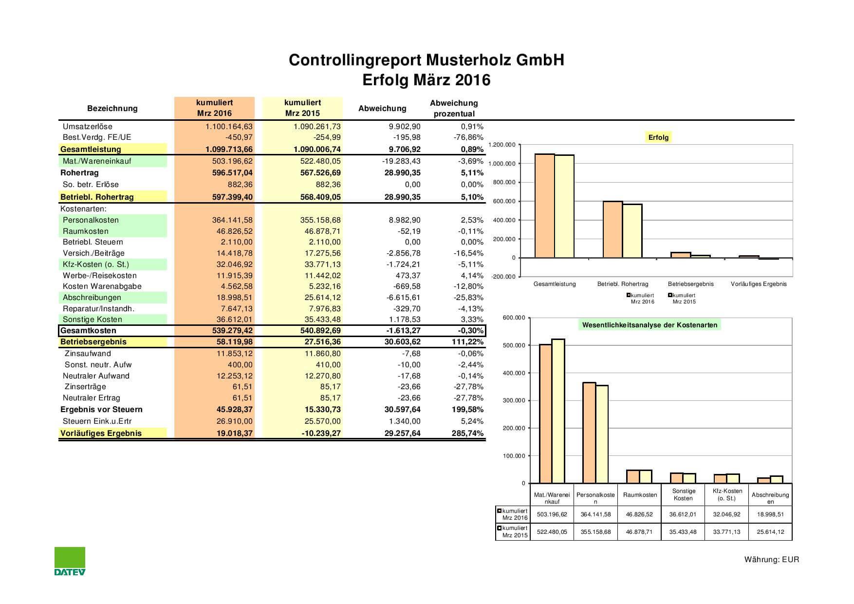 bwa_pdf_neu_jh_steuerberatung_gelnhausen-page-013