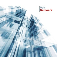 mainnetzwerk hanau e.v.