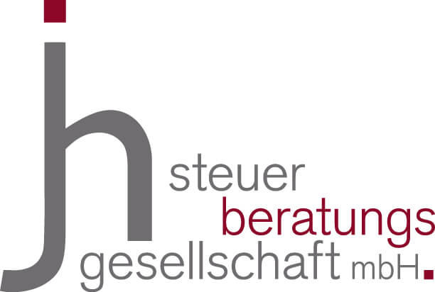 jh-steuerberatung.de